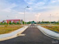 chính chủ cần bán lô đất bình mỹ center trục đường chính giá đầu tư dt 7x12m lh 0931154979