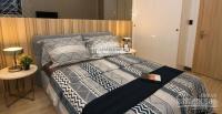 mở bán q7 boulevard những căn cuối cùng của dự án giá gốc chủ đầu tư lh 0919896446