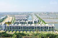 cơ hội sở hữu biệt thự đẹp rẻtiềm nănguy tínđộc đáo nhất hội an 75 tỷ 3 tầng 4pn hơn 160m2