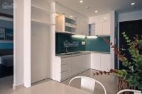 cần tiền mùa dịch bán căn hộ 9 view 2pn 581m2 giá 19 tỷ 0902924008