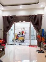 bán nhà 3 tầng kiệt 3m5 mai lão bạng full nội thất nằm ngay trung tâm hải châu 1