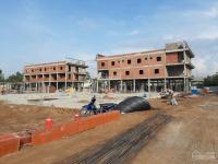căn hộ trung tâm thành phố bến tre 690 triệu bao gồm vat chiết khấu 5 lh 0763791166