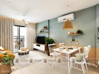 0941815999 cho thuê căn 2pn 1 2wc giá 7 triệuth nội thất full cơ bản dự án vinhomes ocean park