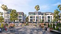 bán đất nhà phố biển ngay bãi trường cạnh các khu resort 5sao sổ đỏ sở hữu lâu dài chiết khấu 8