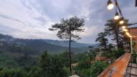 bán homestay view rừng thông núi đồi tuyệt đẹp mặt tiền đường hoàng hoa thám