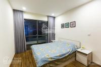 thuê nhà giá rẻ soha home cho thuê ch 123pn vinhomes dcapitale cam kết rẻ nhất thị trường