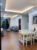 cần cho thuê căn hộ 2pn dt 75m2 cc nghĩa đô đầy đủ nội thất xịn giá 9trth lh 0888338894