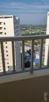 căn hộ nhận nhà ngay dt siêu khủng 188m2 với giá 285 tỷ tại tecco town gần sát aeon bình tân