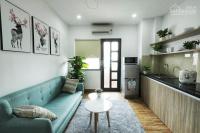 bán nhà mặt phố trúc bạch phù hợp xây apartment giá 24 tỷ