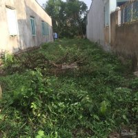cần tiền bán đất đại phước dt 735m2 giá 900 triệu khu dân cư hiện hữu đất sạch an toàn