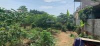 đang cần bán mảnh đất đẹp giá đầu tư sát khu công nghệ cao đh fpt dt 180m2