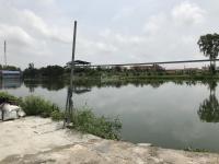 bán thanh lý 70m2 đất thổ cư gần hồ nước xã hiệp thuận lh 0838962468