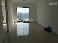 cho thuê căn hộ chung cư hope residence phúc đồng long biên 70m2 giá 5 trth lh 0847452888