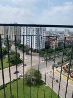cần cho thuê căn hộ chung cư 70m2 da hope residence phúc đồng long biên liên hệ 0858786233