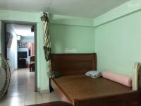 chính chủ cần bán chcc mini căn penthouse hiếm gặp giá 750tr lh 09322307850984804907