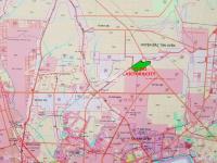đất vàng trung tâmchỉ cần 395tr50 sở hữu ngayliền kề vsip iiihổ trợ trả góp dài hạn0901692999