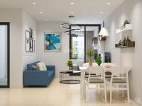 bán căn hộ view biển giá gốc chủ đầu tư tặng 35tr điều hoà ck 5 vay trả góp lãi suất 0