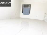 chính chủ cho thuê nhanh phòng trọ có gác siêu thoáng mát gần khu quận 7 nhà bè lh 0818022918