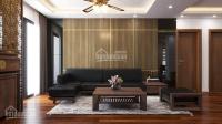 bql nghĩa đô 106 hqv cho thuê căn hộ nội thất cơ bản và full loại 123pn giá rẻ nhất lh 0941733555