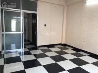 chính chủ cho thuê phòng trọ kiểu chung cư mini khép kín tại đường láng lh ms bích 0398232833