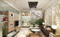 bán nhà mặt phố trường chinh 90m2 x 5 tầng giá 184 tỷ