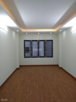 bán nhà chính chủ dt 50m2 5 tầng xây mới ngõ 151 phố nguyễn đức cảnh tương mai giá 3 tỷ