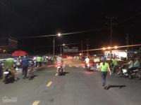 bán đất mặt tiền quốc lộ 1a kcn bàu xéo trảng bom đồng nai đối diện cty shingmark lh 0911891081