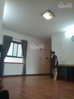 cho thuê làm văn phòng tại tòa hà thành palaza 3 phòng ngủ 110m2 00833333830