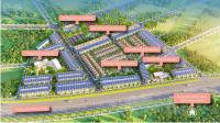 đất nền dương kinh new city khu nhà ở anh dũng 6 phường anh dũng quận dương kinh hải phòng