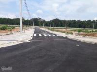 bán đất mặt tiền quốc lộ hùng vương kon tum 380 tr150m2 đã có sổ