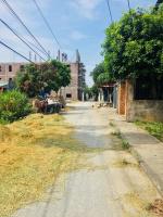 bán đất giá rẻ thôn vân tra xã an đồng 94m2 ngang 5m đường nhựa rộng 4m lh 0356222135