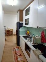 cho thuê căn hộ đủ đồ hope residence sài đồng long biên 70m2 75 trth lh 0984373362