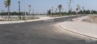 bán đất nền lago centro sổ hồng dãy g h f a b e r đều có hàng đẹp giá rẻ đường lớn