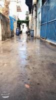 bán nhà cấp 4 đường thông gần chợ xóm nghèo giá 1 tỷ 830 triệu