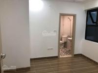 cần cho thuê căn hộ chung cư ruby 3 phúc lợi long biên dt 50m2 giá 5trtháng lh 0986013426