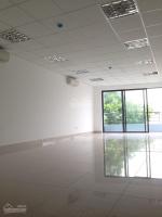 chính chủ cần cho thuê văn phòng diện tích 40m2 giá tốt tại 42 trần xuân soạn hai bà trưng hà nội