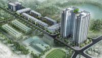 nhà phố bình minh garden chỉ từ 7 tỷ nhận nhà ngay giá gốc chủ đầu tư ck10 tặng gói nội thất