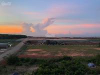 chính chủ bán đất ven biển bình châu hồ tràm 1400m2 tc 850m2 giá 72 tỷ bao công chứng sang tên