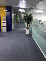văn phòng building chuyên nghiệp tại md complex diện tích 150m2 view đẹp vị trí đắc địa giá tốt