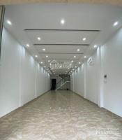 bán nhà mt lê duẩn 3 tầng kẹp kiệt nở hậu chữ l