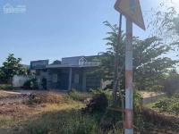 bán đất thị xã bến tre mặt tiền đường huỳnh tấn phát