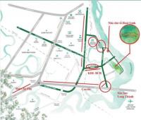 biệt thự vườn quận 9 xu thế thượng lưu du thuyền vào tận cổng giá chỉ từ 14 tỷnền lh ngay