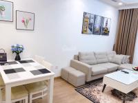 chính chủ cho thuê căn hộ khách sạn đủ đồ park hill time city lh 0982515780
