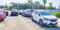 sự kiện mở bán đất nền ven biển lớn nhất quảng ngãi mỹ khê angkora park