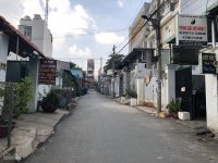 bán nhà mt kinh doanh đường 146 lã xuân oai cách lxo 50m tnp a dt 42x20m 85m2 giá 46 tỷ