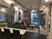 chính chủ cho thuê căn hộ 23pn chung cư green pearl 378 minh khai full đồ chỉ 12trth mtg