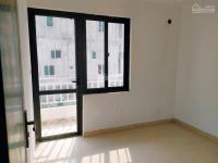 mở bán chung cư mini thái thịnh yên lãng 480tr 680tr 900trcăn nội thất xịn