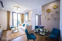 cho thuê căn hộ 1901 flc green apartment 50m2 loại 1pn 1 đầy đủ đồ lhtt 0968956086