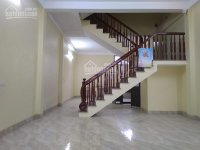 bán nhà mới 35 tầng thôn 1 đông mỹ dt đất 100m2 giá 295 tỷ lh 0979862368