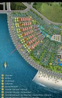 chuyển nhượng lại xuất mua đl mặt biển sở hữu vĩnh viễn c5 37 c5 42 diện tích 322 m2 giá inbox